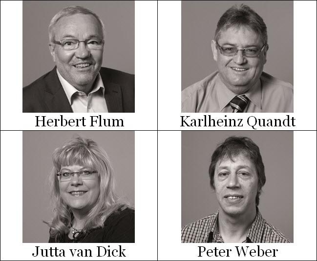 2016_Gemeinderatsmitglieder